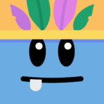 Dumb Ways to Die 2: The Games 5.1.2 APK (MOD, Unlimited Money)