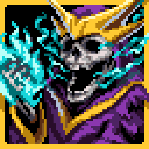 Dunidle 8-Bit AFK Idle RPG Dungeon Crawler Games  Dunidle 8-Bit AFK Idle RPG Dungeon Crawler Games   APK (MOD, Unlimited Money)