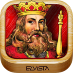 Elite Freecell Solitaire 1.6.45 APK (MOD, Unlimited Money)