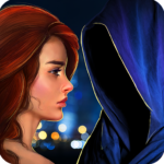 Elmsville Story: Virtual Love Story Game for Teens 1.5 APK (MOD, Unlimited Money)