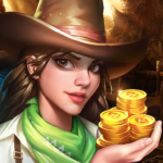 Emma's Adventure: California 1.12.0.6  APK (MOD, Unlimited Money)