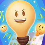 Emoji Pass  APK (MOD, Unlimited Money) 1.2.6