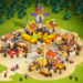 Empire: Age of Knights 2.6.8811  APK (MOD, Unlimited Money)