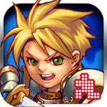 Empire Online 1.7.50 APK (MOD, Unlimited Money)