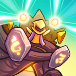 Empire Warriors Premium: Tower Defense Games  2.4.13 APK (MOD, Unlimited Money)