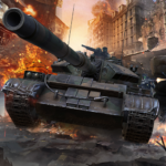 Empire of Glory  1.8.15 APK (MOD, Unlimited Money)