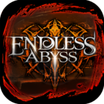 Endless Abyss 0.343  APK (MOD, Unlimited Money)