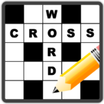 English Crossword puzzle 1.8.6 APK (MOD, Unlimited Money)