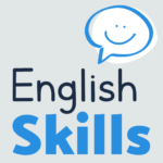 English Skills – Practice and Learn 3.9 APK (MOD, Unlimited Money)