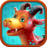 Epic Pets: Match 3 story with fashion animals 2.0.4 APK (MOD, Unlimited Money)
