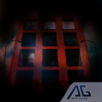 Escape Game – Tower of Life 1.4.3 APK (MOD, Unlimited Money)