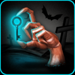 Escape Mystery Room Adventure – The Dark Fence 5.9 APK (MOD, Unlimited Money)
