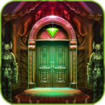 Escape Room – Beyond Life – unlock doors find keys 7.6 APK (MOD, Unlimited Money)