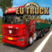 Europa Real Trucks Simulator 20 : Truck Drivers 1.0.7 APK (MOD, Unlimited Money)