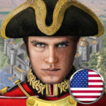 Europe 1784 – Military strategy APK (MOD, Unlimited Money) 1.2.63