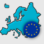 European Countries – Maps, Flags and Capitals Quiz  APK (MOD, Unlimited Money) 3.0.0