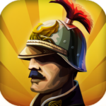 European War 1.2.4 APK (MOD, Unlimited Money)