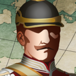 European War 6: 1.3.16 APK (MOD, Unlimited Money)