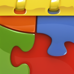 Everyday Jigsaw Puzzles 2.0.1014  APK (MOD, Unlimited Money)