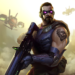 Evolution 2: Battle for Utopia. Action shooter 0.490.69340 APK (MOD, Unlimited Money)
