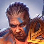 Exile Survival – Survive to fight the Gods again 0.25.0.1689 APK (MOD, Unlimited Money)