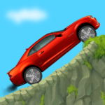 Exion Hill Racing 5.00 APK (MOD, Unlimited Money)