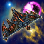 Exoclipse Drones 1.0.0.5 APK (MOD, Unlimited Money)