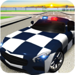 Extreme police GT car driving simulator 3.5 APK (MOD, Unlimited Money)