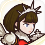 FANTASYxDUNGEONS – Idle AFK Role Playing Game 3.7.1 APK (MOD, Unlimited Money)