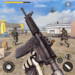 FPS Encounter Shooting 2020: New Shooting Games 1.0.14 APK (MOD, Unlimited Money)