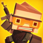 FPS.io (Fast-Play Shooter) 2.2.1 APK (MOD, Unlimited Money)