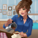 Fancy Cafe – Restaurant Game 1.5 APK (MOD, Unlimited Money)
