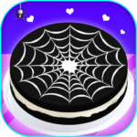 Fancy Cake Cooking – Hot Chocolate Desserts 1.10 APK (MOD, Unlimited Money)