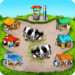 Farm Frenzy Free: Time management game 2.20.65 APK (MOD, Unlimited Money)