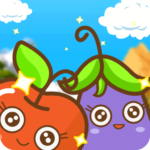 Farm Tile Journey 3000 APK (MOD, Unlimited Money)