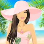 Fashion Girl  APK (MOD, Unlimited Money) 5.4.1