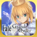 Fate/Grand Order (English) 1.40.1 APK (MOD, Unlimited Money)
