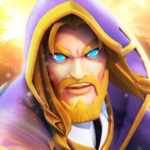 Final Heroes 30.0.0 APK (MOD, Unlimited Money)