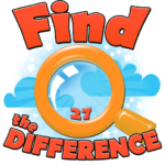 Find The Difference 27 1.0.8  APK (MOD, Unlimited Money)