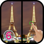 Find The Differences 6 1.18 APK (MOD, Unlimited Money)