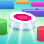 Find The Way 3D 1.0.5 APK (MOD, Unlimited Money)
