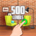 Find the Differences 500 levels 1.0.11 APK (MOD, Unlimited Money)