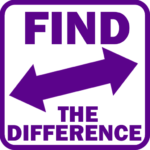 Find the differences 1.0.5 APK (MOD, Unlimited Money)