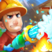 Fireman! 2.3.5001 APK (MOD, Unlimited Money)