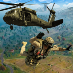 Firing Squad Shooter Arena: Fire Free Special Ops 1.1.3 APK (MOD, Unlimited Money)