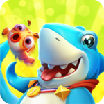 Fish Go.io Be the fish king 2.24.0 APK (MOD, Unlimited Money)