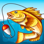 Fishing For Friends 1.57 APK (MOD, Unlimited Money)
