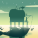 Fishing Life 0.0.135 APK (MOD, Unlimited Money)