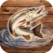 Fishing rain – fishing online 0.0.5.5 APK (MOD, Unlimited Money)