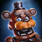 Five Nights at Freddy's AR: Special Delivery 14.3.0 APK (MOD, Unlimited Money)